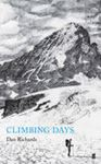 Picture of Climbing Days