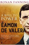 Picture of Eamon de Valera