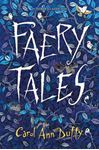 Picture of Faery Tales