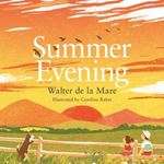 Picture of Summer Evening