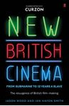 Picture of New British Cinema from 'Submarine' to '12 Years a Slave'