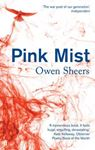 Picture of Pink Mist