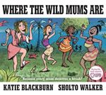 Picture of Where the Wild Mums are