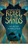 Picture of Rebel of the Sands