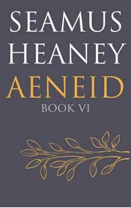 Picture of Aeneid  Book VI