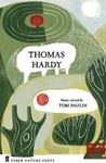 Picture of Thomas Hardy