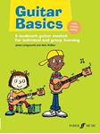 Picture of Guitar Basics: (Book/ECD)