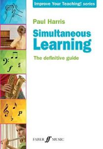 Picture of Simultaneous Learning