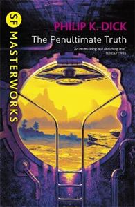 Picture of Penultimate Truth