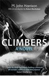 Picture of Climbers