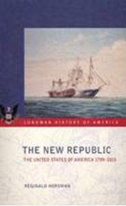 Picture of New Republic