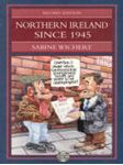 Picture of Northern Ireland Since 1945 2ed