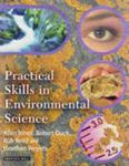 Picture of Practical Skills in Environmental Sciences