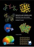 Picture of Molecular Modelling