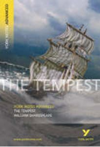 Picture of Tempest