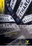 Picture of Translations