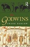 Picture of Godwins: The Rise and Fall of a Noble Dynasty