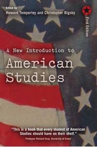 Picture of New Introduction to American Studies