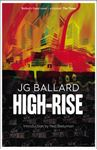 Picture of High-rise