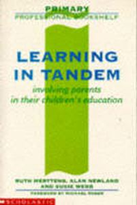Picture of Learning in Tandem