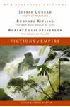 Picture of Fictions of Empire