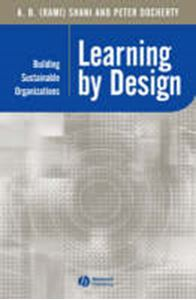 Picture of Learning by design