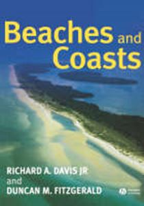 Picture of Beaches and Coasts