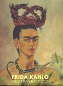 Picture of Frida Kahlo: Diego Rivera and Mexican Modernism