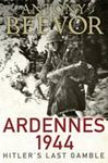 Picture of Ardennes 1944: Hitler's last gamble