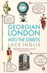 Picture of Georgian London: Into the streets