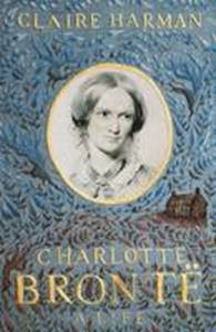 Picture of Charlotte Bronte: A life