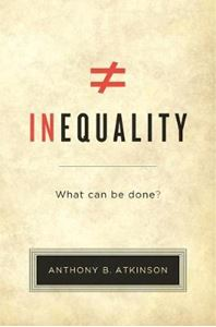 Picture of Inequality