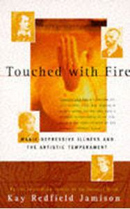 Picture of Touched with Fire