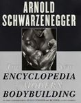 Picture of New Encyclopedia of Modern Bodybuilding: The Bible of Bodybuilding, Fully Updated and Revised