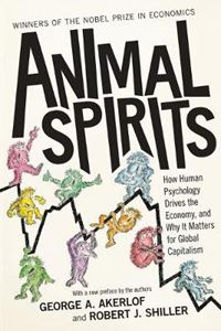 Picture of Animal Spirits