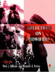 Picture of Reflections On Midwifery
