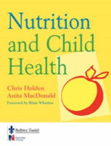 Picture of Nutrition and Child Health