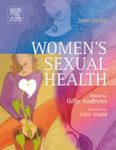 Picture of Women's Sexual Health