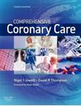 Picture of Comprehensive Coronary Care