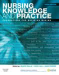 Picture of Nursing Knowledge and Practice : Foundations for Decision Making 3ed