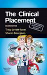 Picture of Clinical Placement: A Nursing Survival Guide 2ed