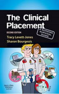 Picture of Clinical Placement 2ed