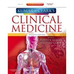 Picture of Kumar And Clark's Clinical Medicine