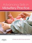 Picture of Advancing Skills In Midwifery Practice