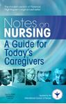 Picture of Notes on Nursing: A Guide for Today's Caregivers