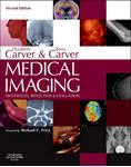 Picture of Medical Imaging: Techniques, Reflection and Evaluation 2ed
