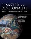 Picture of Disaster and Development: An Occupational Perspective