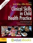 Picture of Clinical Skills In Child Health Pra