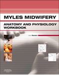 Picture of Myles Midwifery Anatomy & Physiology Workbook