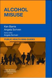 Picture of Public Health Mini-Guides: Alcohol Misuse